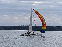 Click image for larger version  Name:33rainbowspin 2019.jpg Views:16 Size:380.3 KB ID:205181