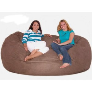 Click image for larger version  Name:Giant bean bag.jpg Views:72 Size:12.9 KB ID:20537