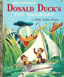 Click image for larger version  Name:Donald_Duck's_Toy_Sailboat.jpg Views:53 Size:36.3 KB ID:205447