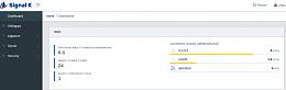 Click image for larger version  Name:sk_node.png Views:93 Size:33.3 KB ID:205513