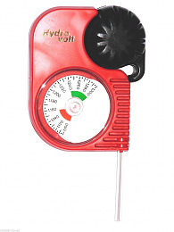 Click image for larger version  Name:Hydrometer.jpg Views:135 Size:295.0 KB ID:205514