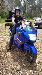 Click image for larger version  Name:Ride to Bombala 001 (77).jpg Views:33 Size:447.0 KB ID:205531