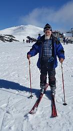 Click image for larger version  Name:Mt Buller ski trip, August 2017 033.jpg Views:35 Size:410.5 KB ID:205532
