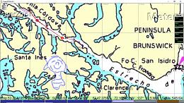 Click image for larger version  Name:Charlie Brown Glacier.jpg Views:100 Size:381.9 KB ID:205597