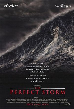 Click image for larger version  Name:Perfect_storm_poster.jpg Views:118 Size:28.4 KB ID:20579
