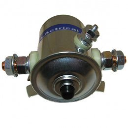 Click image for larger version  Name:solenoid_sm.jpg Views:25 Size:165.1 KB ID:205882