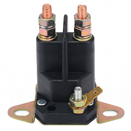 Click image for larger version  Name:solenoid1_sm.jpg Views:24 Size:226.8 KB ID:205883
