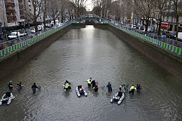 Click image for larger version  Name:French Canal,.jpg Views:242 Size:184.1 KB ID:205986