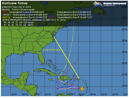 Click image for larger version  Name:Tomas copy.png Views:321 Size:72.9 KB ID:20655