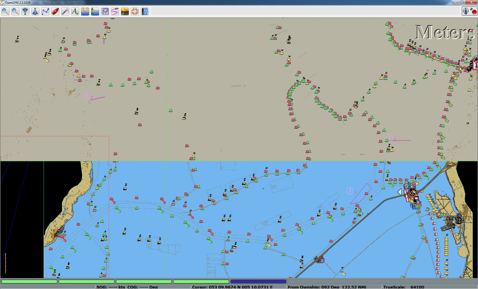 Click image for larger version  Name:wadden.jpg Views:169 Size:343.3 KB ID:20689