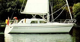 Click image for larger version  Name:eclipse33-similar-boat.jpg Views:333 Size:14.2 KB ID:20698