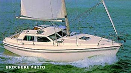 Click image for larger version  Name:eclipse33-similar-sailing.jpg Views:823 Size:15.0 KB ID:20699