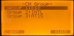 Click image for larger version  Name:Adjustments.jpg Views:27 Size:324.5 KB ID:207040