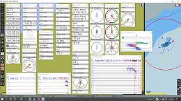 Click image for larger version  Name:Screenshot (416).jpg Views:73 Size:447.2 KB ID:207131