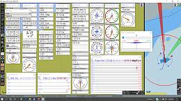 Click image for larger version  Name:Screenshot (422).jpg Views:56 Size:451.9 KB ID:207136
