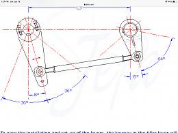 Click image for larger version  Name:65C5089D-4DE5-415D-9F35-15179049D4C6.jpg Views:146 Size:293.9 KB ID:207173