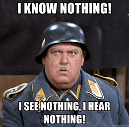 Click image for larger version  Name:Sgt Schultz.png Views:156 Size:60.6 KB ID:207191