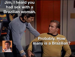 Click image for larger version  Name:Brazilian woman.jpg Views:257 Size:56.8 KB ID:207220