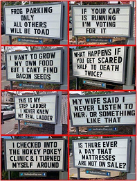 Click image for larger version  Name:Signs.jpg Views:298 Size:118.3 KB ID:207222