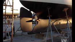 Click image for larger version  Name:prop rudder.jpg Views:27 Size:192.0 KB ID:207253