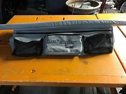 Click image for larger version  Name:Defender Dinghy Seat & Storage bag.jpg Views:75 Size:414.2 KB ID:207361
