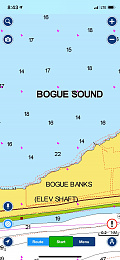 Click image for larger version  Name:BOGUE BANK APP.jpg Views:93 Size:296.1 KB ID:207363