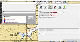 Click image for larger version  Name:nmeadebug.jpg Views:43 Size:229.6 KB ID:207450