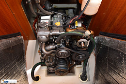 Click image for larger version  Name:engine.jpg Views:372 Size:185.4 KB ID:207487