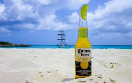 Click image for larger version  Name:Corona Beer.jpg Views:174 Size:6.1 KB ID:207610