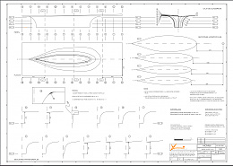 Click image for larger version  Name:Keel Sump.jpg Views:97 Size:350.4 KB ID:207643