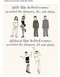 Click image for larger version  Name:oxford comma.jpg Views:293 Size:26.9 KB ID:207725