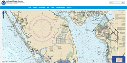 Click image for larger version  Name:Captura de pantalla 2020-01-28 a las 22.28.01.jpg Views:16 Size:432.2 KB ID:207740