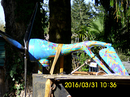 Click image for larger version  Name:DSCI0035.jpg Views:20 Size:471.4 KB ID:207945