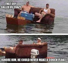Click image for larger version  Name:redneck coach.jpg Views:203 Size:78.5 KB ID:207997