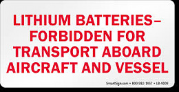 Click image for larger version  Name:lithium warning label.jpg Views:103 Size:16.7 KB ID:208137