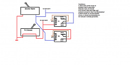 Click image for larger version  Name:Tri light Wiring.jpg Views:22 Size:202.9 KB ID:208256