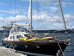 Click image for larger version  Name:bostonharbor-sm.jpg Views:136 Size:98.8 KB ID:20836
