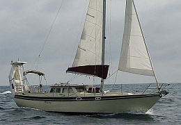 Click image for larger version  Name:gulf 32 davits.jpg Views:80 Size:51.0 KB ID:208552