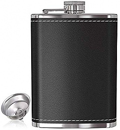 Click image for larger version  Name:flask.jpg Views:234 Size:25.0 KB ID:208939