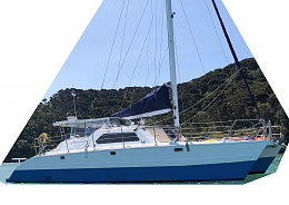 Click image for larger version  Name:dads boat2.jpg Views:134 Size:418.5 KB ID:209014