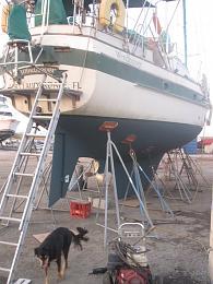 Click image for larger version  Name:Boatyard 2019.jpg Views:164 Size:149.2 KB ID:209050