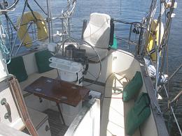 Click image for larger version  Name:Cockpit Port.jpg Views:173 Size:437.3 KB ID:209051