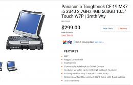 Click image for larger version  Name:Screenshot_2020-02-19 Refurbished Panasonic Toughbook CF-19 MK7 Laptop Reboot IT(1).png Views:385 Size:155.3 KB ID:209069