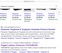 Click image for larger version  Name:Screenshot_2020-02-20 Panasonic toughbook - Google Search.png Views:182 Size:48.9 KB ID:209090