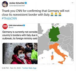 Click image for larger version  Name:cnn_german_borders_coronavirus_2-25-20.jpg Views:266 Size:92.6 KB ID:209406