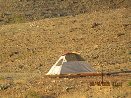 Click image for larger version  Name:camping 1.JPG Views:16 Size:220.4 KB ID:209432