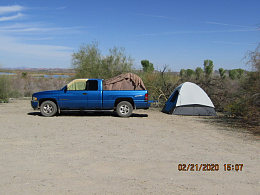 Click image for larger version  Name:camping 2.JPG Views:22 Size:124.6 KB ID:209433
