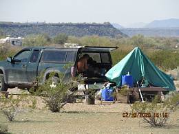 Click image for larger version  Name:CAMPING.JPG Views:17 Size:158.9 KB ID:209434