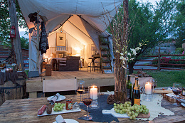 Click image for larger version  Name:glamping.jpg Views:26 Size:466.4 KB ID:209439