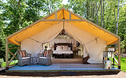 Click image for larger version  Name:Maine-Glamping-Under-the-Stars.jpg Views:25 Size:494.2 KB ID:209440